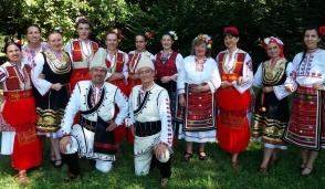 Giornata multiculturale a Cassano d'Adda