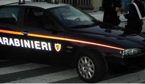 Gorgonzola: da amico in difficoltà ad estorsore, cassinese arrestato