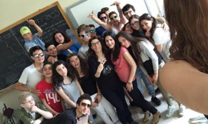 Gorgonzola e Cambiago in lutto per Giuseppe