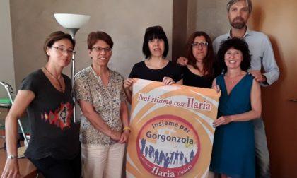 Gorgonzola ha (già) il primo candidato sindaco