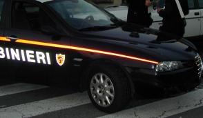 Gorgonzola: rapina al supermercato, arrestato un moldavo