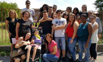 Gorgonzola: una scuola, due storie meravigliose