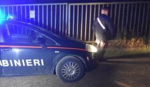 Omicidio di Cernusco, arrestati l'ultimo compagno e un complice