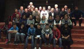 I ragazzi di Cernusco diventano consiglieri comunali