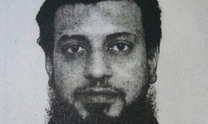 Il cassanese Hosam è il reclutatore di guerriglieri per l'Isis