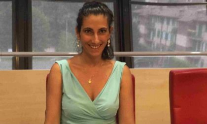Il dossier di Manuela Mongili sul caso Boffalora