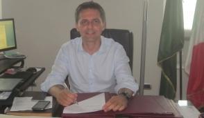 Il sindaco di Cassano svela come sarà il 2017 per la città