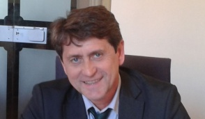 Il sindaco leghista di Cologno querela il capogruppo del Pd