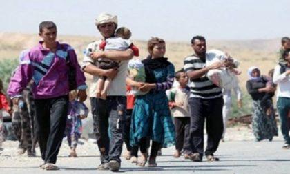Ordinanza anti profughi, se ne parla a ottobre