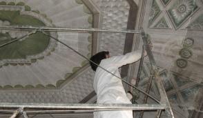 L'1 aprile l'inaugurazione di Villa Piola, restaurata, a Inzago