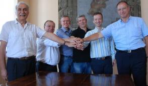 L'Unione dei Comuni è costata a Cernusco 11.600 euro