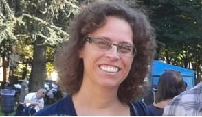 L'assessore leghista chiude il corso di italiano per stranieri: bufera a Cologno