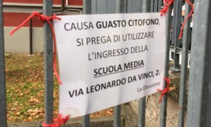 L'elementare di Cassano è una scuola da Terzo mondo