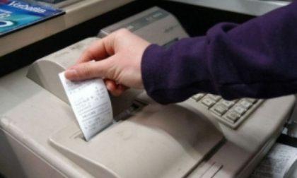 L'evasione fiscale si combatte… con la lotteria