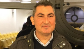 L'ex maestro della banda di Segrate vuole 60 mila euro