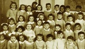 La Scuola materna parrocchiale di Bellinzago spegne 90 candeline