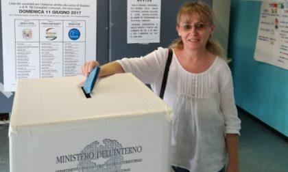 Bussero, UFFICIALE: Rusnati è ancora sindaco
