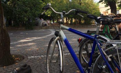Bonus biciclette, click day martedì 3 novembre COME FUNZIONA
