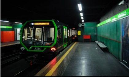 Metropolitana, partono i lavori da Gobba a Gessate