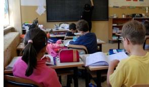 Lo psicologo in aiuto di docenti, famiglie e allievi