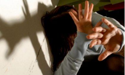 Maltrattava la ex: 31enne condannato