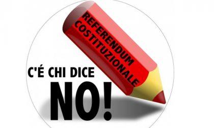 Martesana e Adda dicono no alla riforma