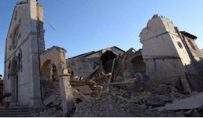 """Masate, """"Norcena"""" targata interclub per aiutare le popolazioni colpite dal terremoto"""