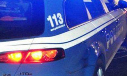 Masate, ha causato un incidente mortale in autostrada: si è avvalso della facoltà di non  rispondere
