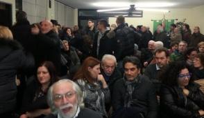 Masate, nuova assemblea sul progetto di accoglienza dei rifugiati