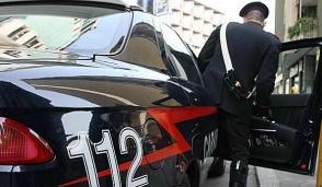 Melzo, arrestato mentre ruba le sigarette