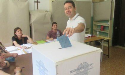 Melzo vota Antonio: sarà ballottaggio tra Fusè e Camerlengo