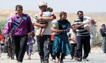 Ordinanza anti profughi, Comuni condannati