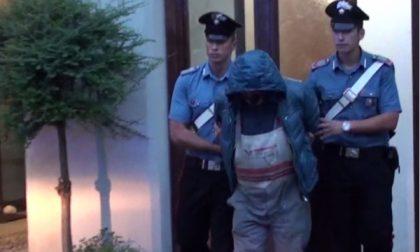 Omicidio Nista, al processo si esaminano i filmati