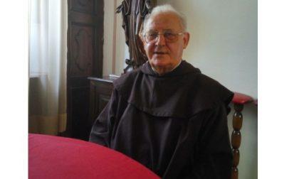Padre Janes lascia il Santuario di Trezzo con una Messa