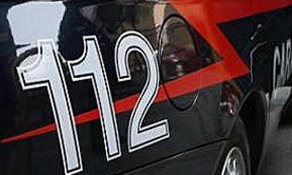Peschiera, truffatori arrestati da carabiniere in licenza