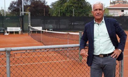 Pioltello, dopo 42 anni il prof Berardi va in pensione