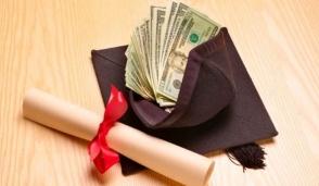 Pioltello, otto borse di studio per universitari