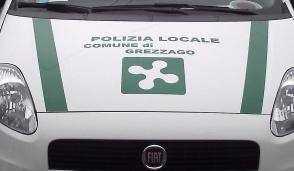 Polizia Locale, Grezzago cerca alleati