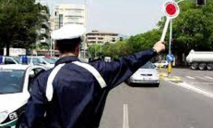 Polizia Locale, quanto ci costi
