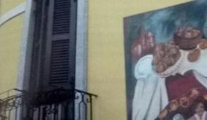 Pozzo e Bettola diventano… città d'arte
