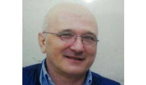 Pozzuolo, Trecella in lutto: è morto il socio del sindaco