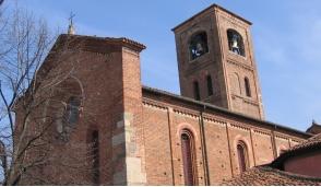 Pozzuolo in musica: tre concerti nella chiesa di San Francesco