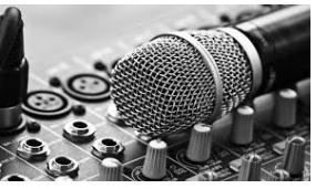 Pozzuolo, un palco per cantanti e rapper under 30