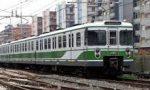 Dal 19 febbraio la metro verde cambia: treni fermi per due mesi