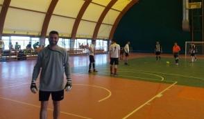 Quattordici squadre in campo a Inzago per ricordare Gabriele