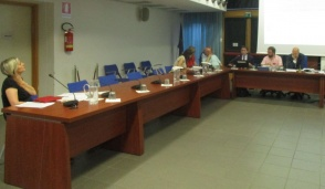 Rendiconto approvato in extremis a Cassano