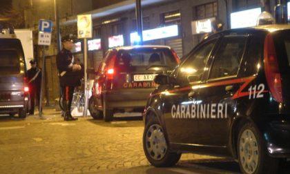 Ricercato per rapina, si nascondeva in macelleria a Seggiano