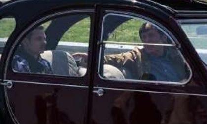 Rovazzi-Morandi, il video di «Volare» girato su A58-TEEM, vola anche tra gli spettatori