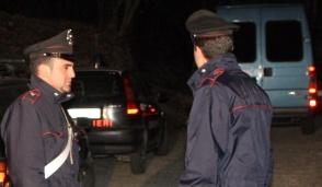 Rubano rasoi per mille euro, arrestati al Carrefour di Carugate