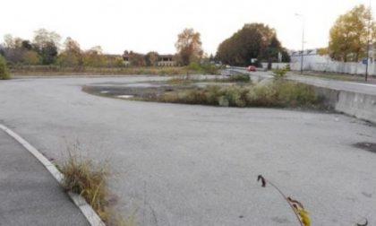 Segrate, i cittadini chiedono la realizzazione di una rotonda tra via Morelli e via Di Vittorio